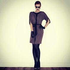 #moda #fashion #naramaxx #fallwinter www.naramaxx.com