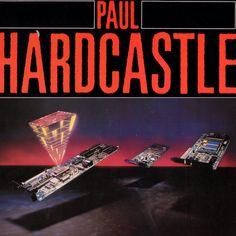 MrBiggMike: Paul Hardcastle Album - 1985