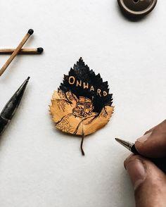 Graphic Designer at Studio MPLS. Doodles at https://dribbble.com/LeslieLOlson