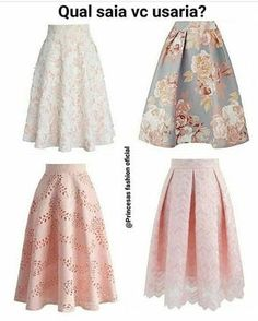 Image may contain: one or more people, people standing and text Pink Fashion, Cute Fashion, Modest Fashion, Hijab Fashion, Fashion Dresses, Vintage Fashion, Womens Fashion, Modest Dresses, Cute Dresses