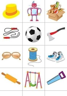 Dyslexia Activities, Oral Motor Activities, Kids Learning Activities, Fun Worksheets For Kids, Preschool Worksheets, Teachers Day Poster, Early Years Teacher, Speech Therapy Games, Kindergarten Science