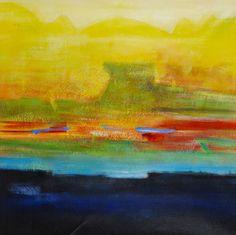 Revue I Painting, Art, Modern Art Paintings, Contemporary Art, Artworks, Art Background, Painting Art, Kunst, Paintings