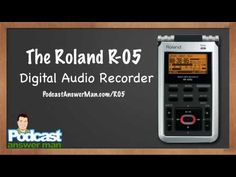 Learn How To Podcast - Part 3 of 8 - Podcasting Video Tutorial Series - YouTube