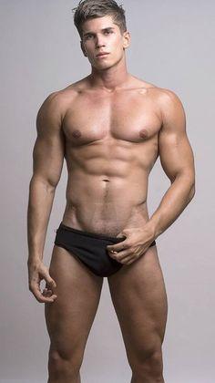 Dimitrije blue gray gay