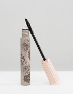 95f7240b4cc 9 Best Christmas List images | Makeup products, Beauty makeup ...