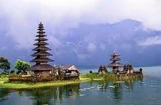 Hayati Blogs: General Information Of Bali
