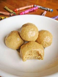 peanut-butter-balls