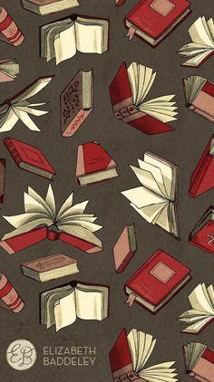 I'm One Reading Lady!