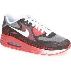 separation shoes aed89 af95b Nike  Air Max Lunar Sneaker (Women) available at