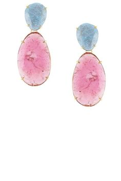You need these cotton candy inspired accessories in your life