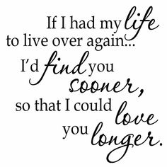 Love My Husband Quotes, Love Quotes For Wedding, I Love My Hubby, Christmas Love Quotes For Him, Valentines Quotes For Him, Valentine Quote, Funny Wedding Vows, Funny Husband, Love Is
