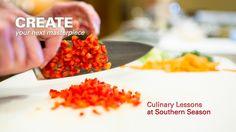 Gourmet Foods, Housewares and Cookware - Southern Season in North Carolina