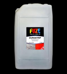 For those of you with large jobs to finish, FUZE Durostrip paint stripper is also available in 25 litres! Expert coverage: 1 litre for every 5 square metres treated.  EBAY: http://stores.ebay.co.uk/Fuze-Products/Paint-Stripping-/_i.html?_fsub=11852247018&_sid=143172298&_trksid=p4634.c0.m322 AMAZON: http://www.amazon.co.uk/gp/aag/main?seller=A2C0052U2BURLU&ie=UTF8&marketplaceID=A1F83G8C2ARO7P FUZE SHOP: www.fuze-products.co.uk