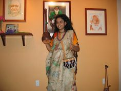 Photo Gallery || The Official homepage of Parvathy Baul ||