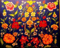 GALERIA PALOMO MARIA LUISA: PRIMAVERA Curtains, Shower, Prints, Painting, Art, Canvases, Spring, Pintura, Insulated Curtains