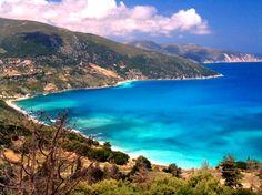 Milo, en las Islas Cicladas Grecia ☆☆☆☆