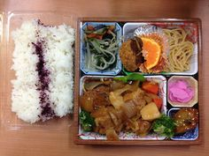 Lunch 2013.01.28