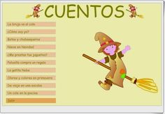 Dual Language, Conte, Map, Editorial, Dresses, Teaching Resources, Index Cards, Short Stories, Rhymes Songs