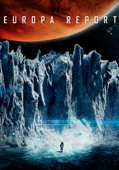 In this nail-biting thriller, a private space-exploration company sends six astronauts to determine whether Europa, one of Jupiter's moons, can sustain life -- and what they find terrifies and transforms them.