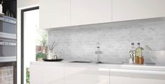 Metro - Ice, available at Alstonville Tiles & Floorcoverings