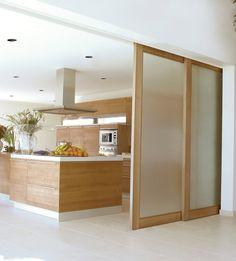 doors-wall-mount-sliding-door-hardware-lowes-wall-mount-sliding-door-hardware-uk-wall-mount-sliding-door-hardware-toronto-wall-mounted-sliding-door-track-and-hardware-wall-mount-barn-door-type-sli.jpg (1893×2100)