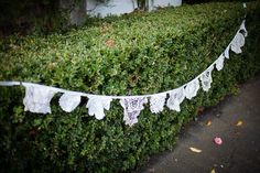 Find us at My Sweet Event hire in Melbourne Burlap Bunting, Vintage Lace, Melbourne, Sweet, Candy
