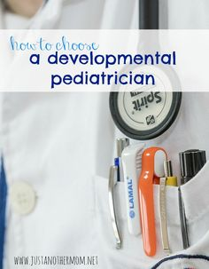 25 Best Developmental Pediatrics images in 2016 | Autism spectrum