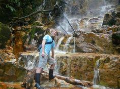 Photo of Arutam Ecotours - Day Tours