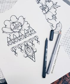 instagram: @valeria_kapan_illustrations