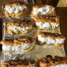 Creme Caramel, Pastry Cake, Something Sweet, Waffles, Biscuits, Muffin, Pie, Urban, Cookies