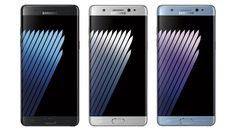 awesome Samsung Galaxy Note 7 Ön İnceleme / Preview Check more at http://gadgetsnetworks.com/samsung-galaxy-note-7-on-inceleme-preview/