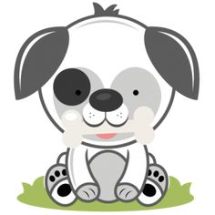 dog clipart 2 puppy clipart cute dogs clip art puppy clipart dog rh pinterest co uk free puppy clipart pictures free puppy clipart images
