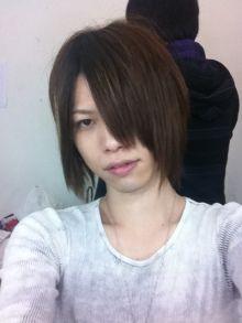utaite+mi+chan | みの人ミ(・ω・*)ミ【歌い手みーちゃんのぶろぐ ...