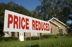 Homes with price cuts in top cooling markets