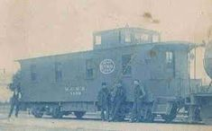 Image result for michigan central railroad New York Central Railroad, Big And Beautiful, Locomotive, Trains, Michigan, Places To Go, America, Cars, Image