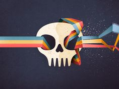 Death_of_perfectionism_dribbble