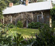 City of Whitehorse - Schwerkolt Cottage & Museum Complex 2-10 Deep Creek Rd, Mitcham VIC 3132