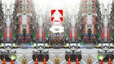 Taipei city részletek fotókollázsokon. Az előző posztunk a kaleidoszkóp gondolatával kezdődött és valamivel előtte egy másik posztunkban meg Taiwanon készült fotóink grafikus szerkesztés... Taipei, Times Square, City, Travel, Viajes, Cities, Destinations, Traveling, Trips