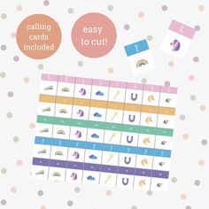 7 Ideas De Dibujos Manualidades Infantiles Reciclado Para Niños Manualidades