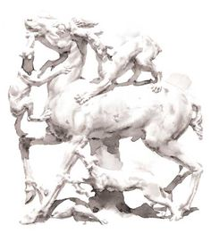 Wendy Artin http://athoughtfuleye.files.wordpress.com/2012/11/stone-from-delphi-8.png