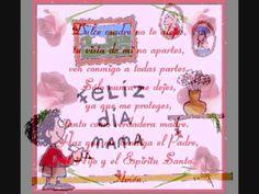 Franco De Vita - Ella Es Unica - Feliz dia de Las Madres - Feliz Dia Mama