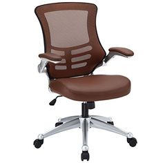 Office Chair From Amazon -- To view further for this item, visit the image link.Note:It is affiliate link to Amazon.
