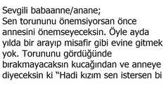 Anneye Manifesto