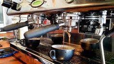 Urban Grind are coffee roasters in Parkhurst, Johannesburg Espresso Machine, Coffee Maker, Kitchen Appliances, Urban, Cake, Espresso Coffee Machine, Coffee Maker Machine, Diy Kitchen Appliances, Coffee Percolator
