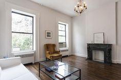A peek inside East 18th Street 4 in New York from onefinestay