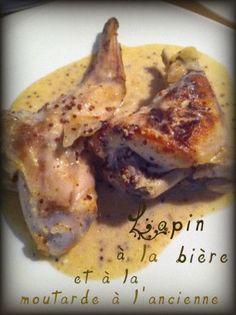 1000 images about recettes plats on pinterest limousin foie gras and cuisine - Brabantia cuisiner a l ancienne ...