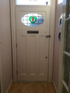 80 Best Front Door Images Stained Glass Stained Glass