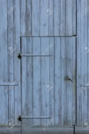 Image result for old wood rough farm doors