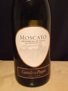 Olive Garden Moscato Best Wine Ever Things To Buy Pinterest Gardens Olives And Hands