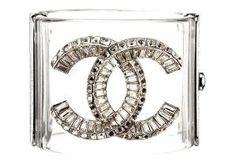 Chanel by juliet